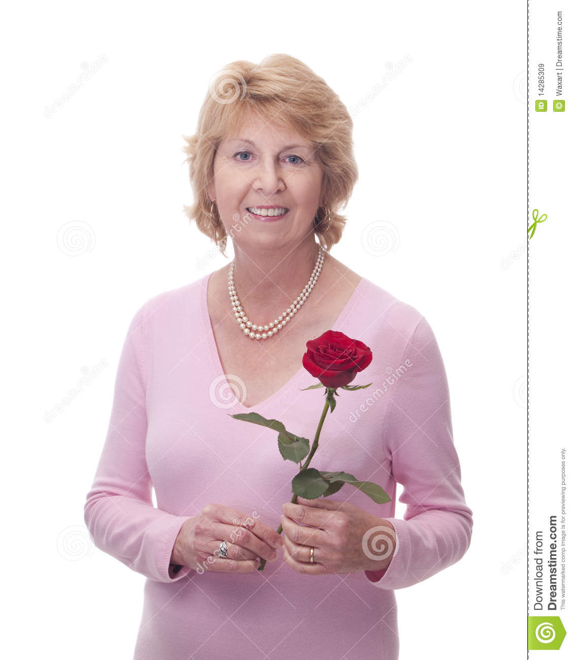 dewy rose senior personals Compare the top memory care facilities in dewy rose ga view facility pictures, services, licensing, city info tour online save time.