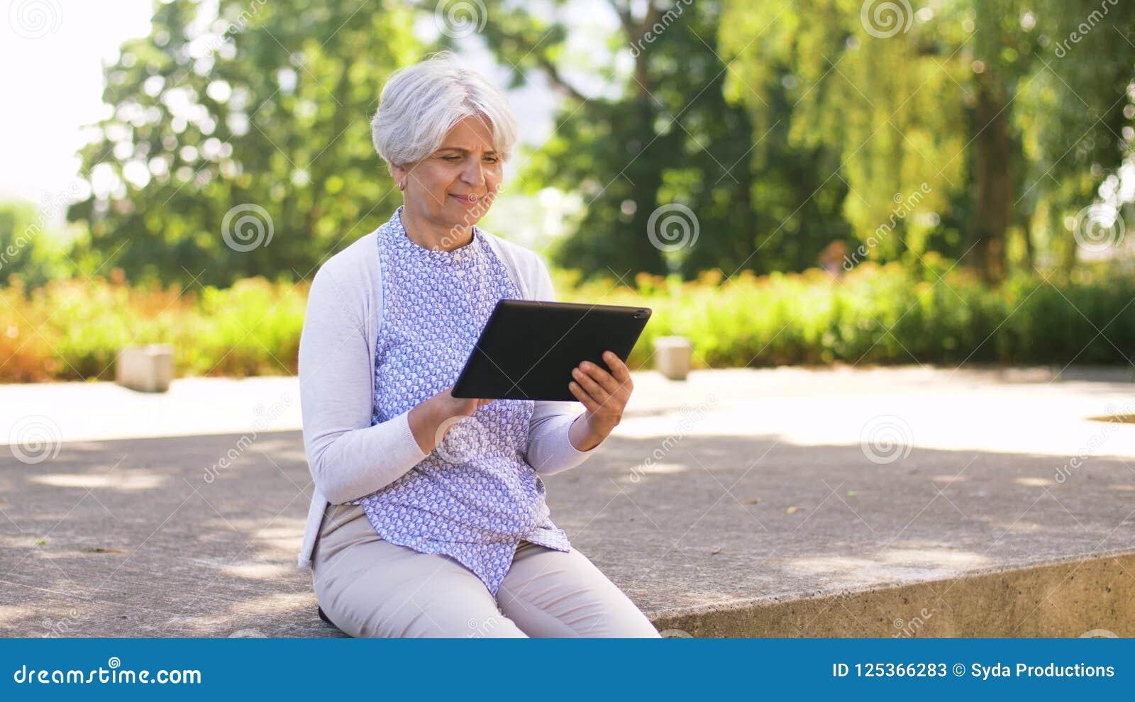 Florida Uruguayan Senior Singles Dating Online Site