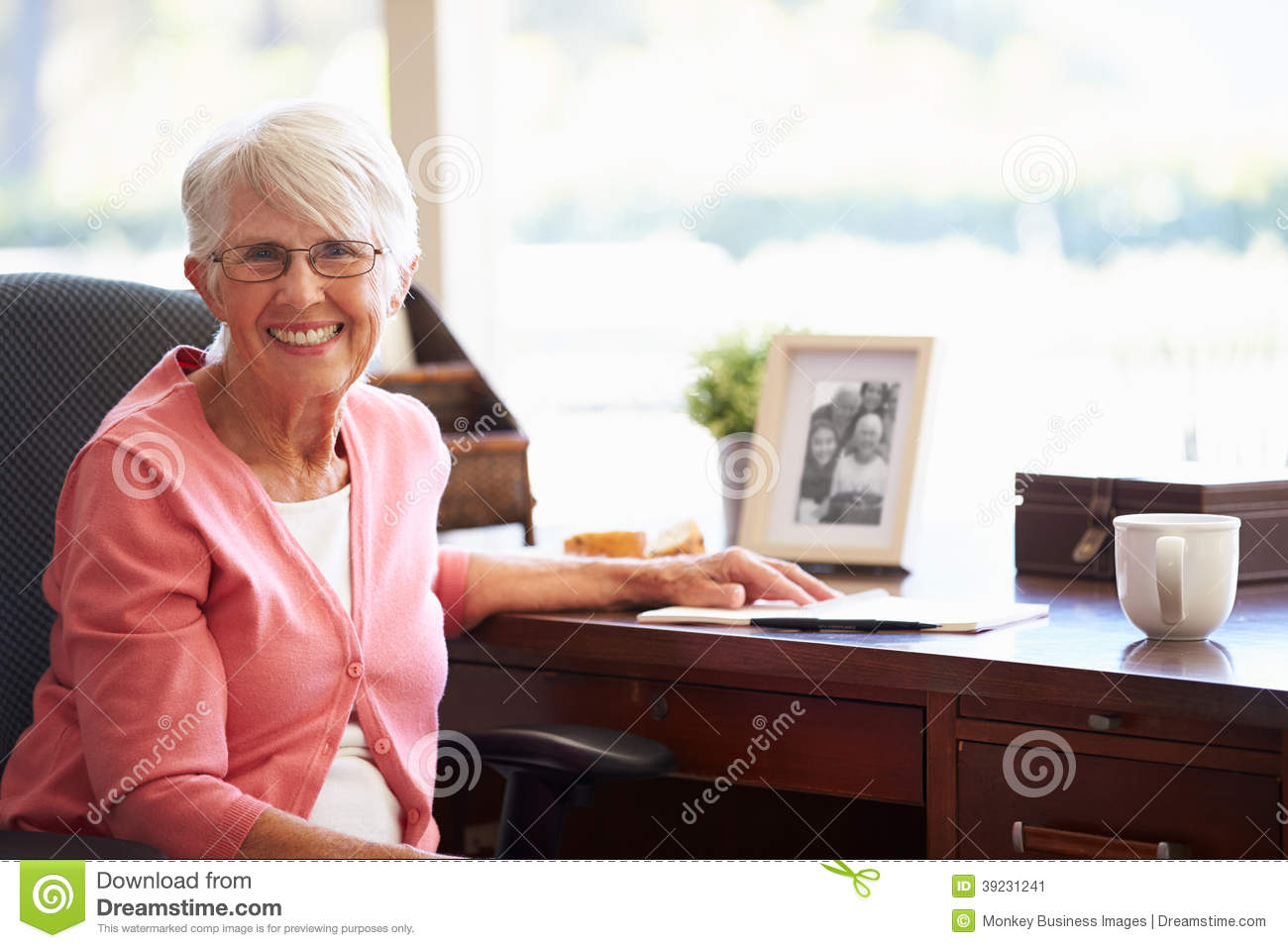 writing memoirs The following steps will show you how to write memoirs, the personal stories  about your life experiences memoirs are not narrations of historic events they  are.