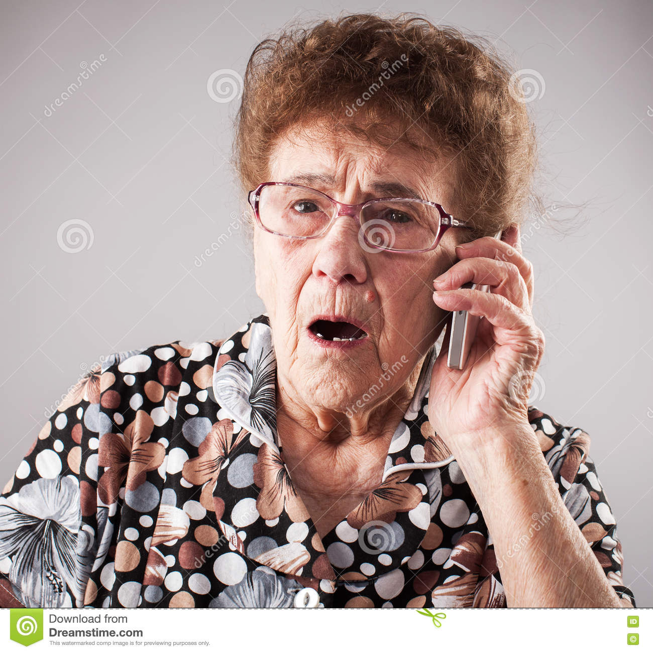 oreana senior personals Senior online dating and personals on seniorlifepersonalscom come to search and contact hundreds of thousands of 40 plus and senior single friends.