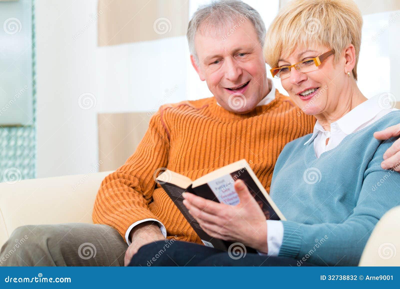 Games for Senior Citizens