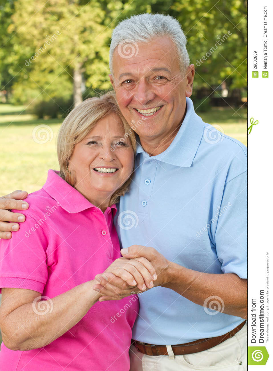 Most Visited Senior Dating Online Service Without Pay