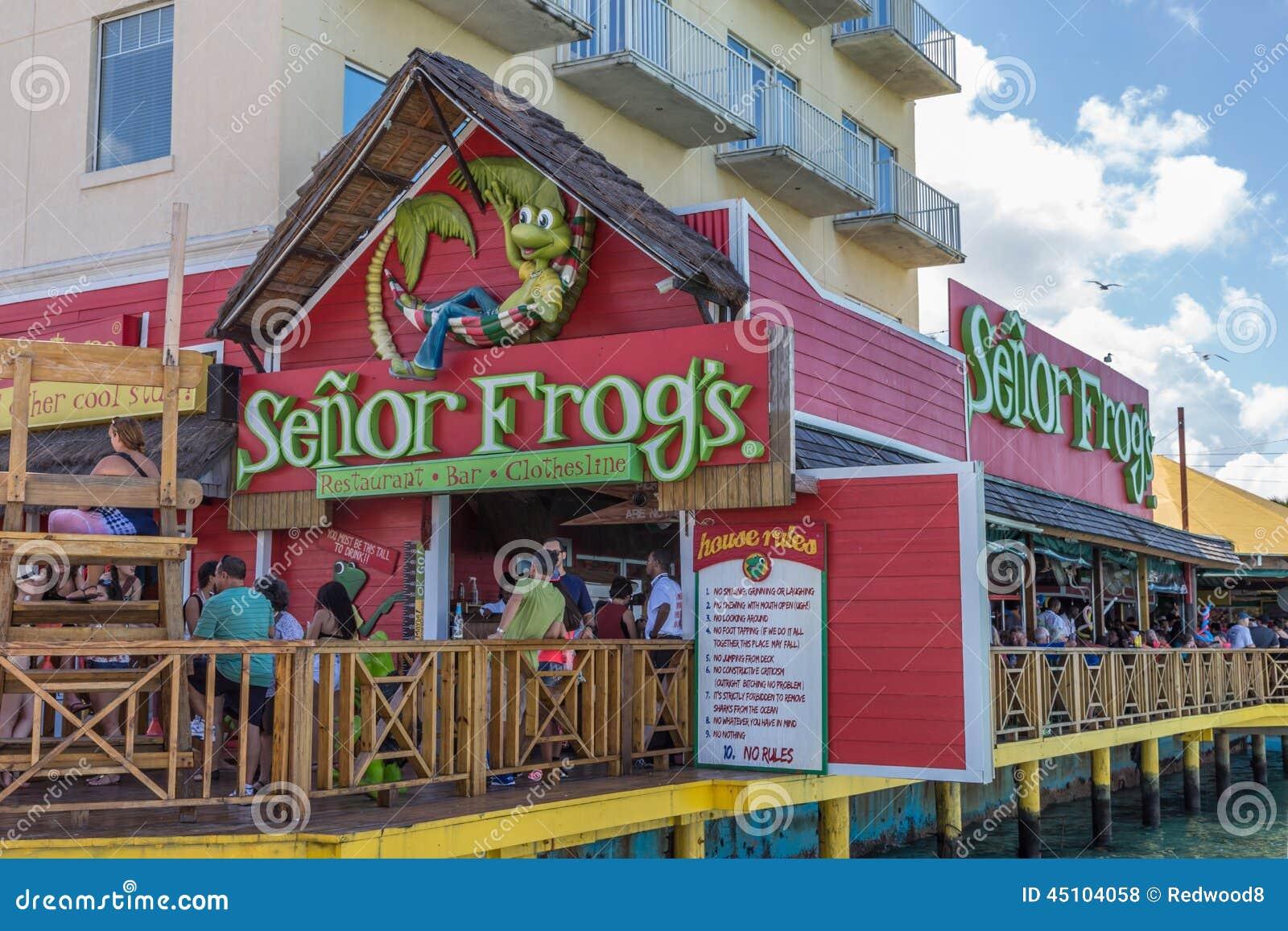 Best Restaurant Grand Island