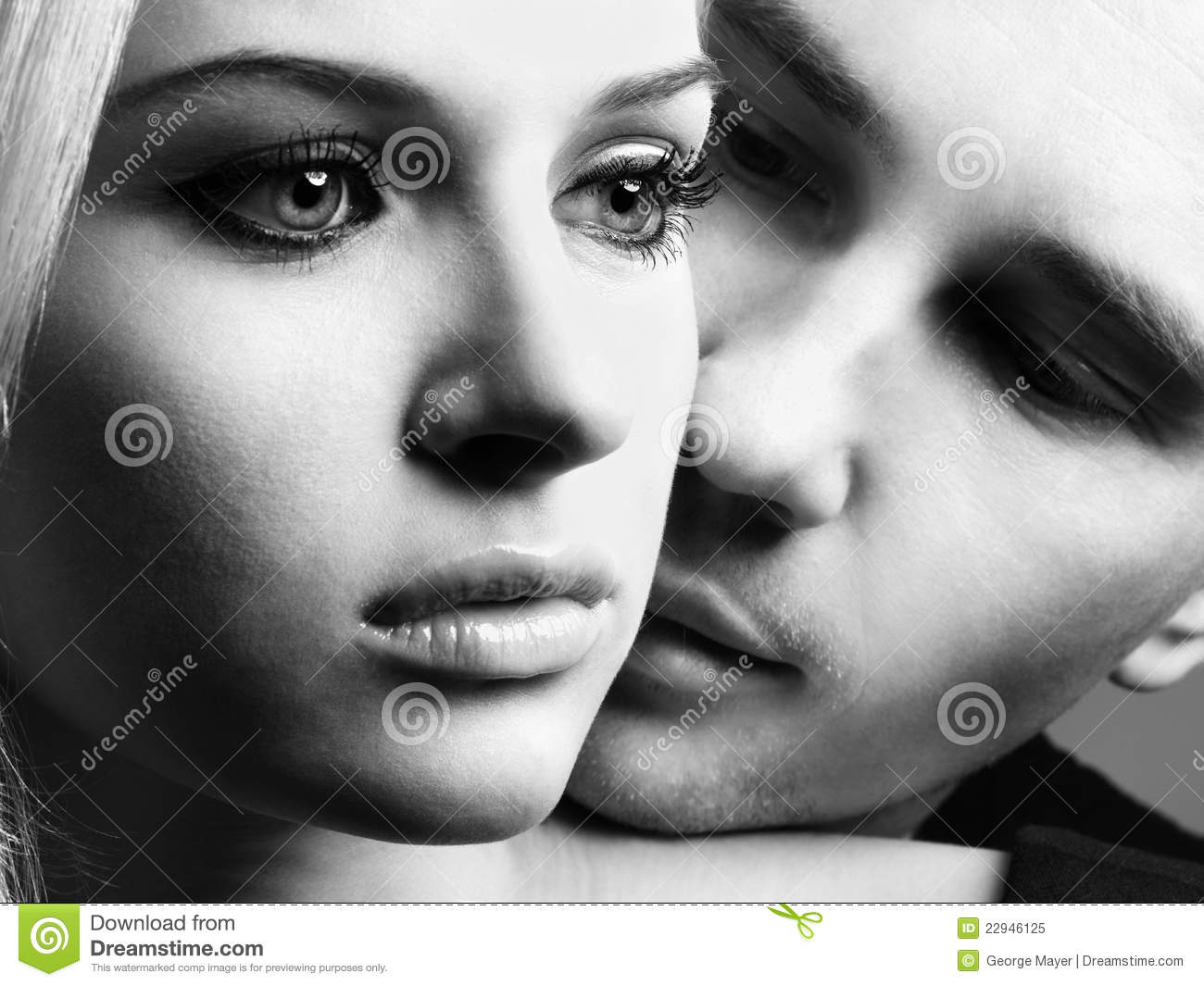 senual couples sensual couple royalty free stock photo image 22946125 9312