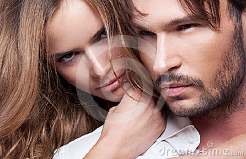 senual couples sensual couple royalty free stock images image 24542349 9222