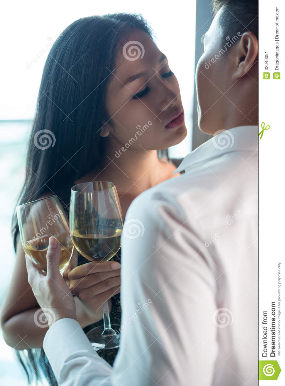 glasses erotic couples photography