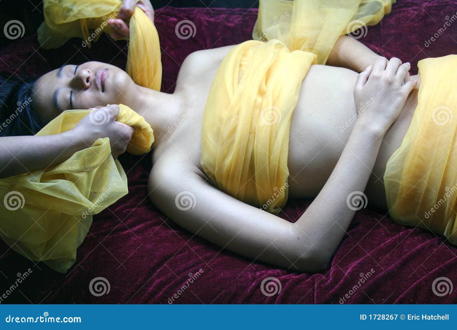 gratis sexannonser sensual erotic massage