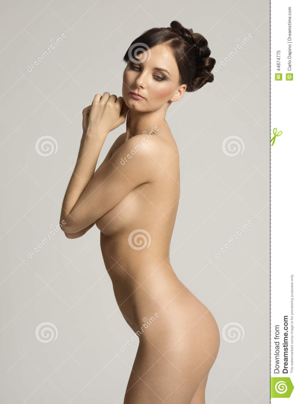 natural girls with nude bodies jpg 1152x768