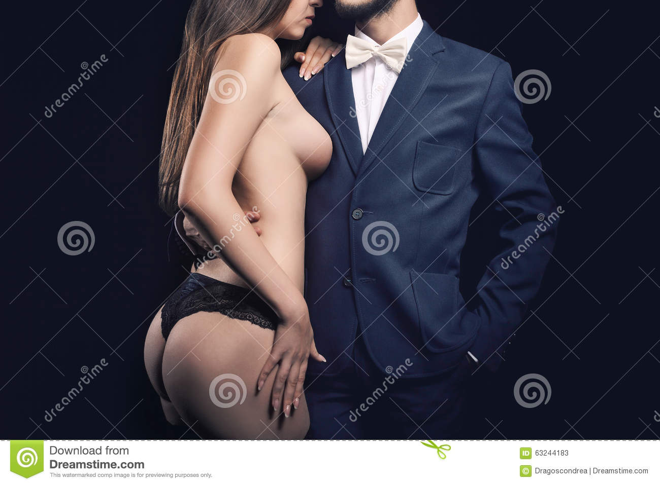 With you Erotica men and women can recommend