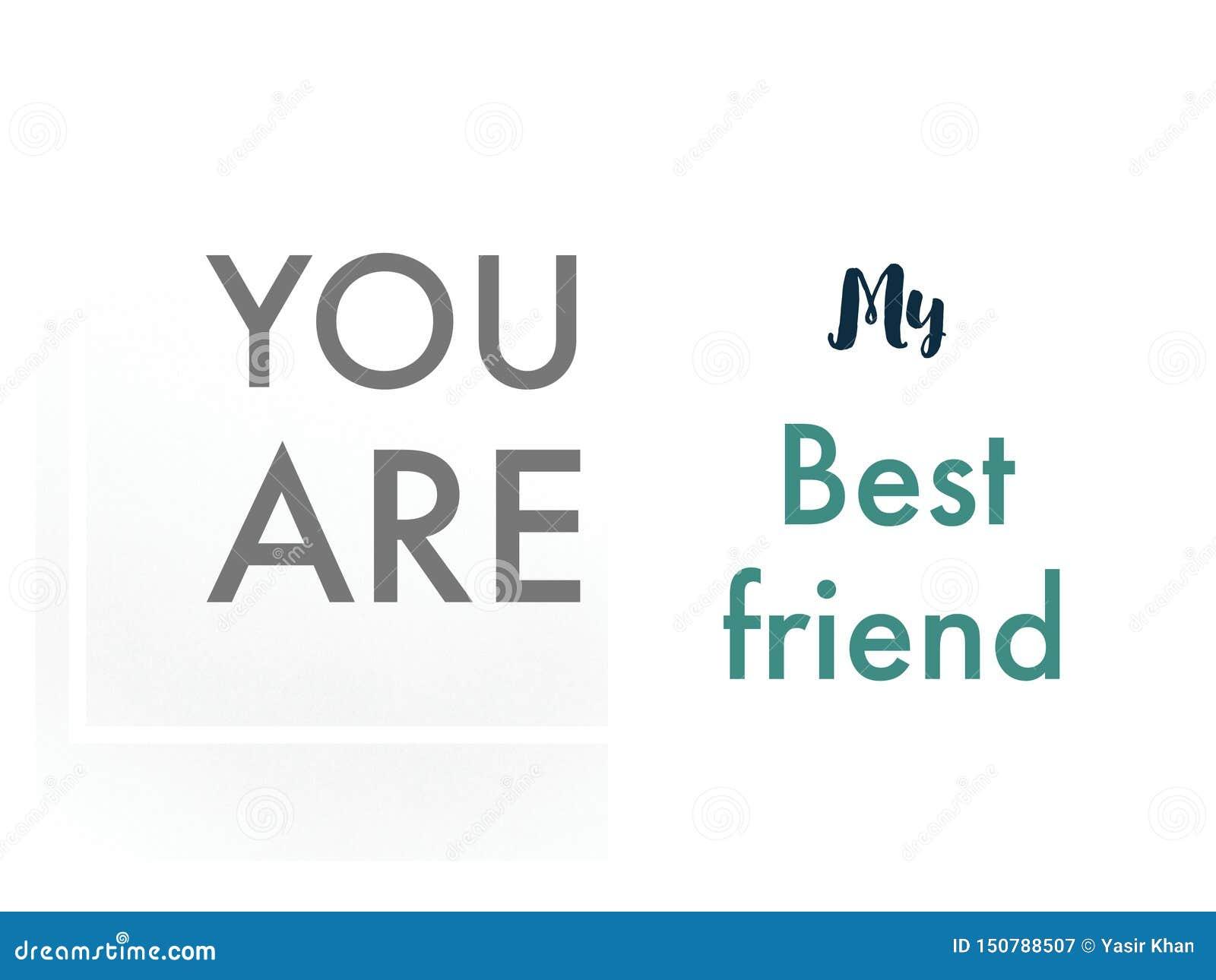 Best is my beautiful friend 13 Reasons