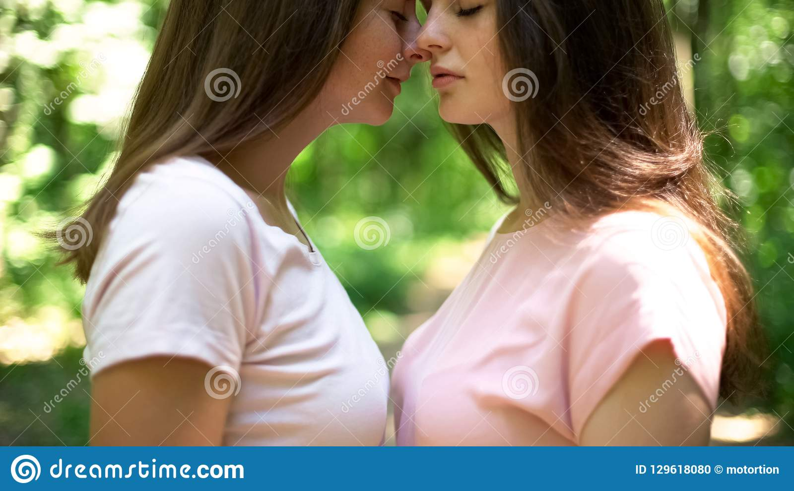 Chatte humide Teen Sex