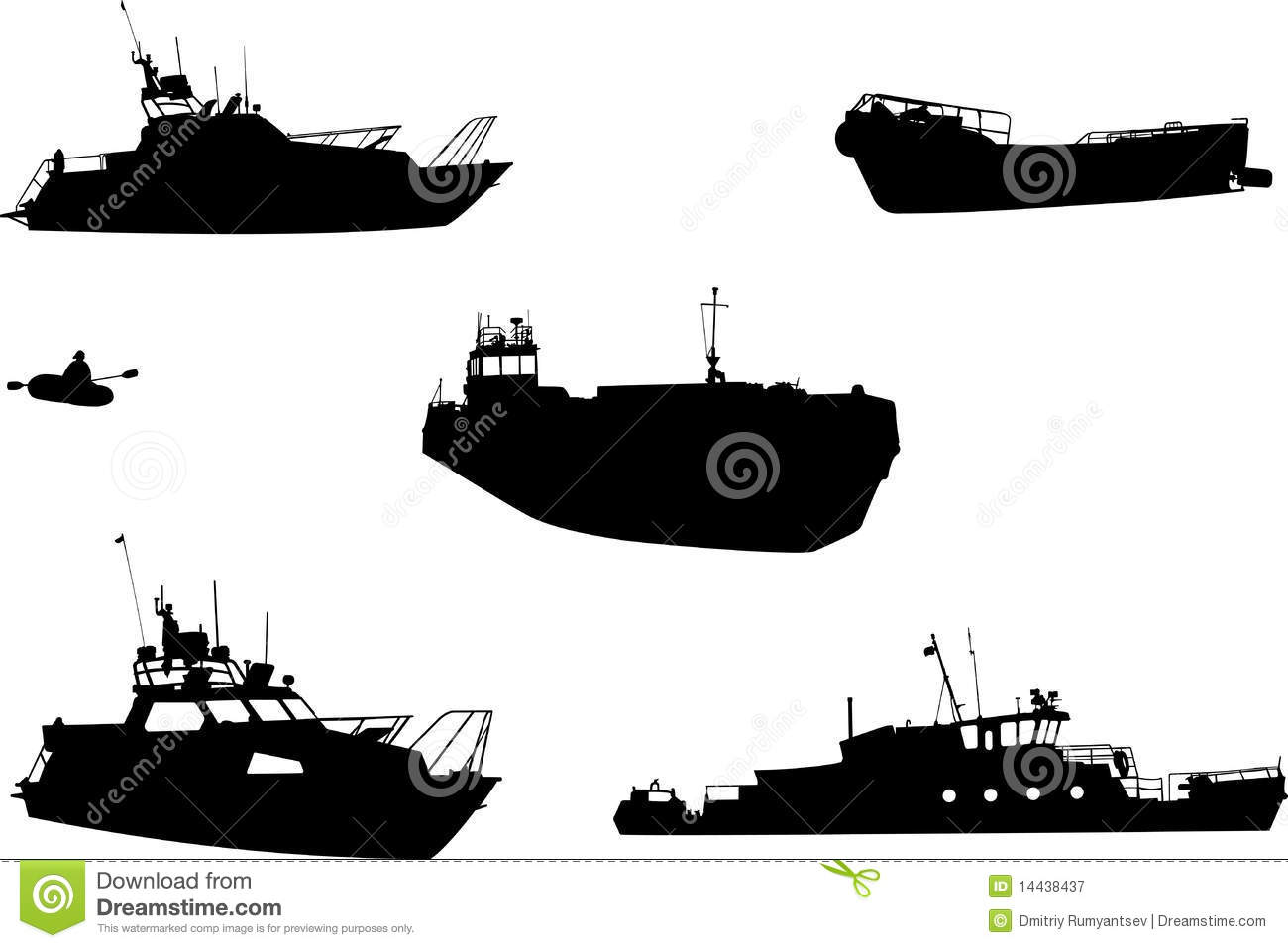 Sentry Boat, The Barge, Launch, Inflatable Boat, S Royalty ...