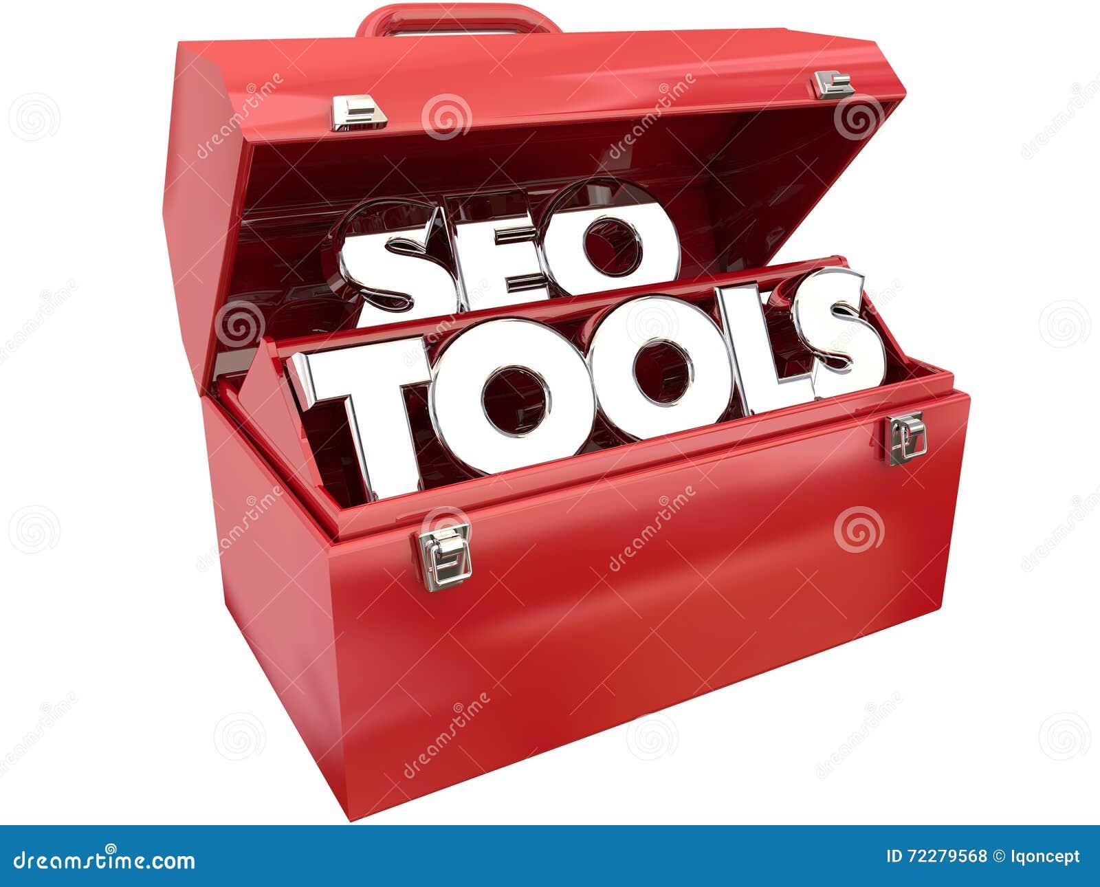 Download SEO оборудует движение ранжировки вебсайта Optimimization поисковой системы Иллюстрация штока - иллюстрации насчитывающей consult, консультации: 72279568