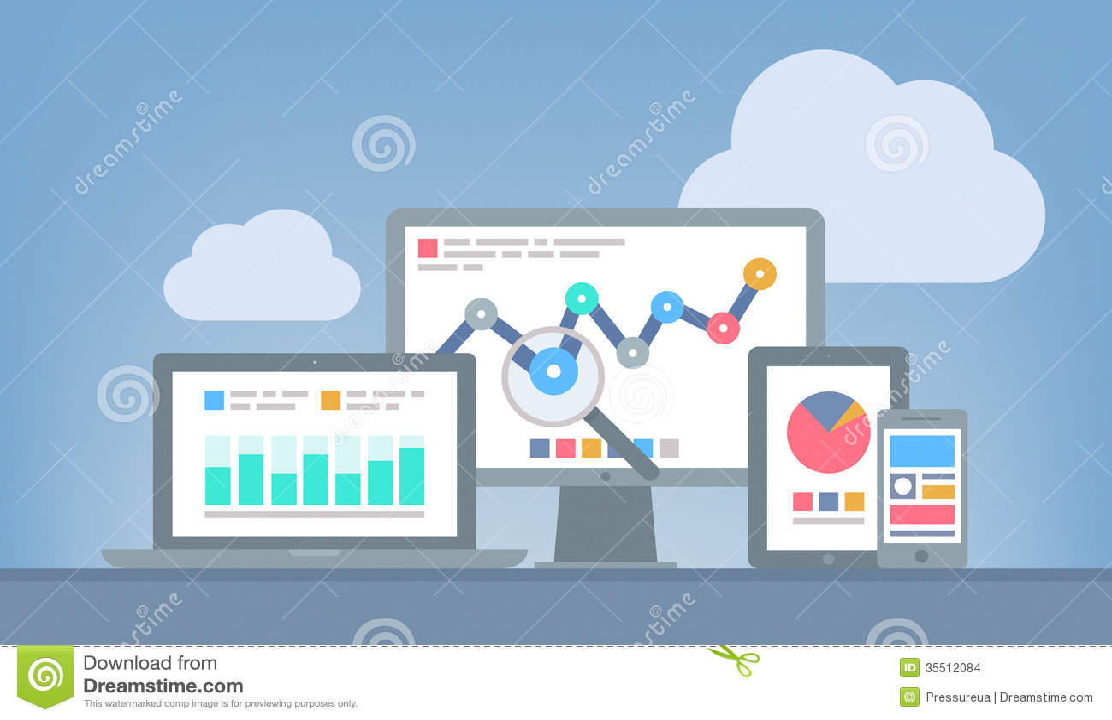 seo监控_seo数据监控_数据监控网站