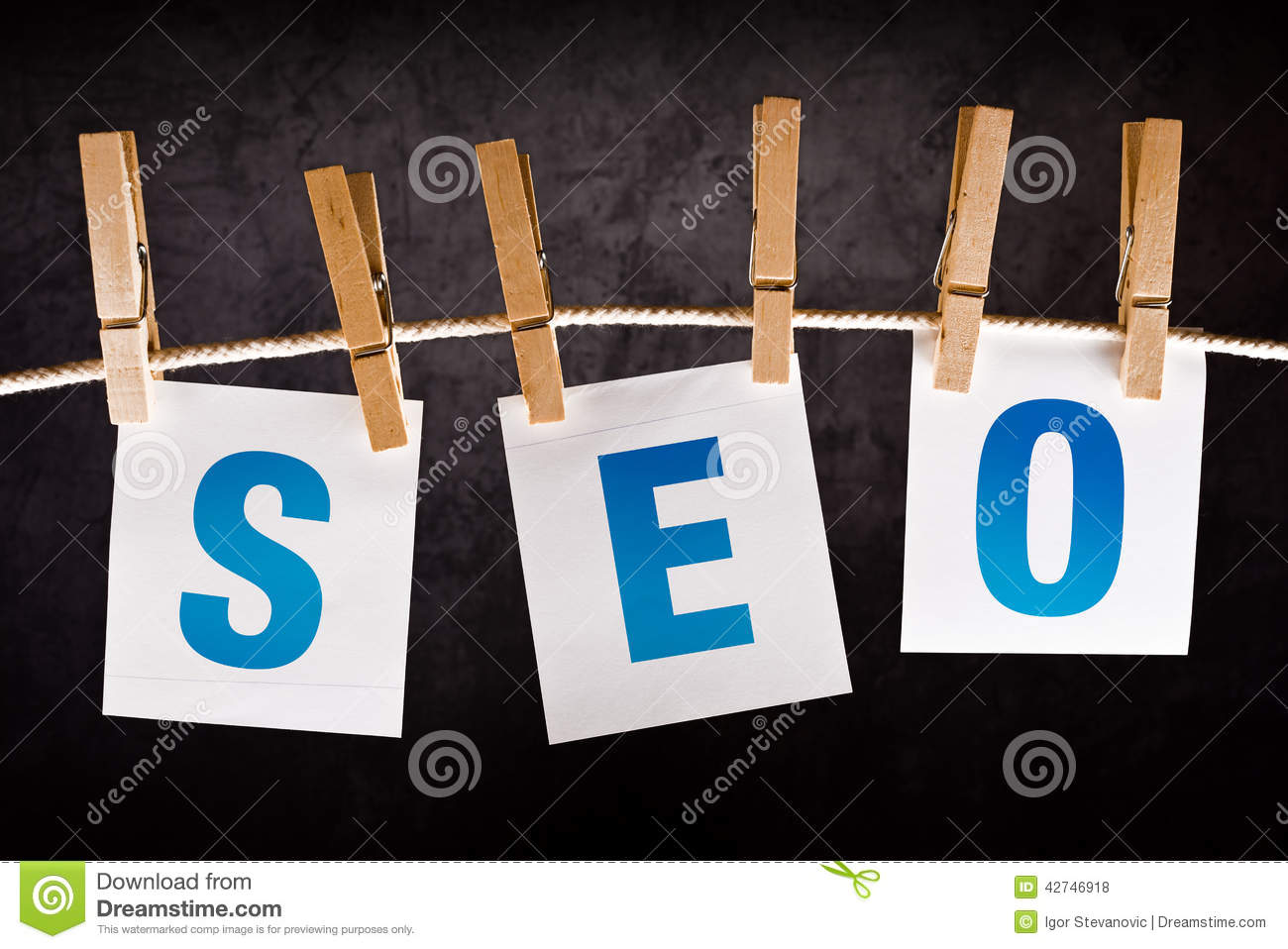 search engine optimization thesis I attribute some of this success to effective blog seo, or blog optimization a lot of the optimization principles that work for niche websites also work for blogs, with the exception of a few nuances thanks to the thesis wordpress theme and a couple other blog seo tools that i use, i have been able to capitalize on organic.