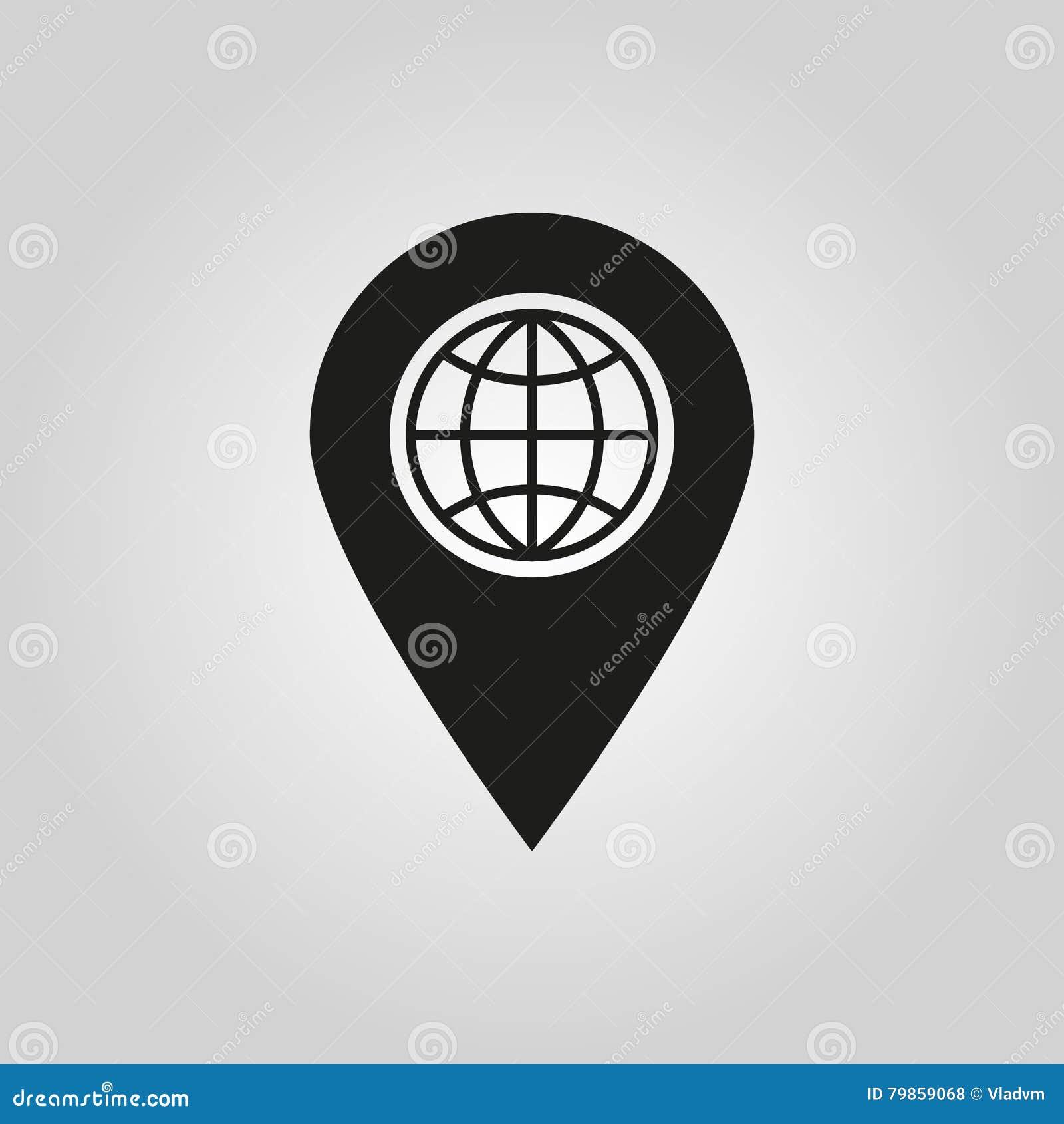 The Seo Icon Www And Browser Development Search Symbol Ui Web