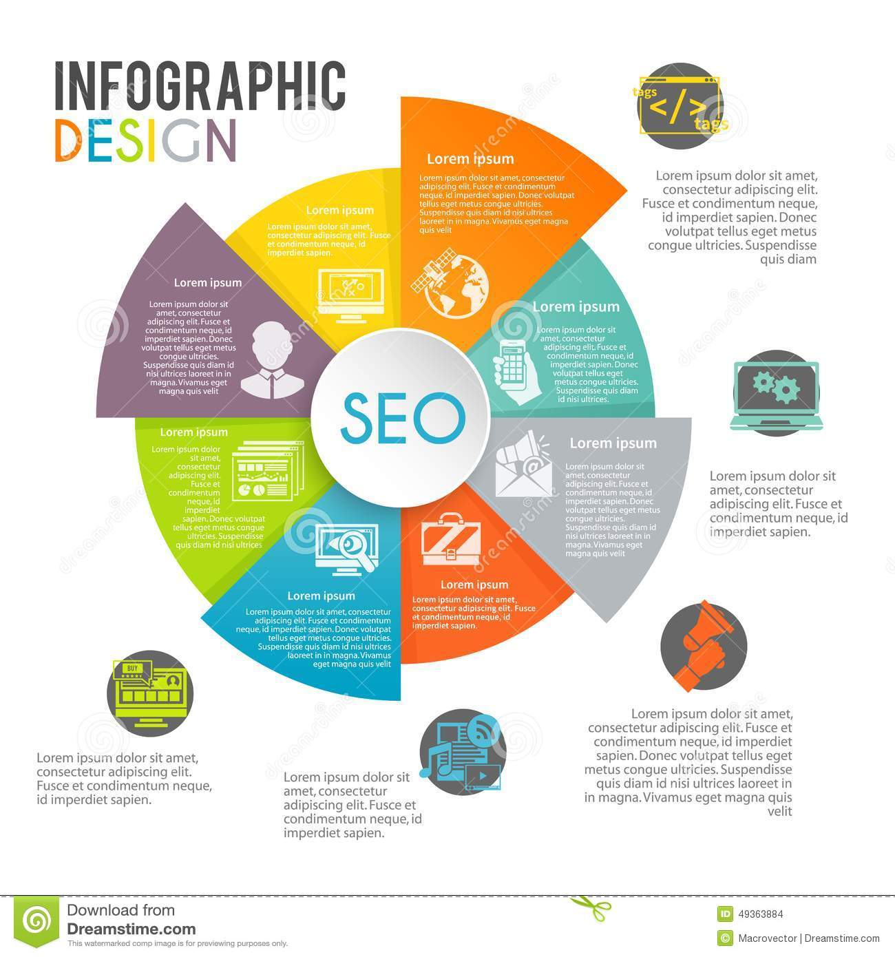 seo-internet-marketing-infographics-set-web-search-optimization-symbols-pie-chart-vector-illustration-49363884.jpg