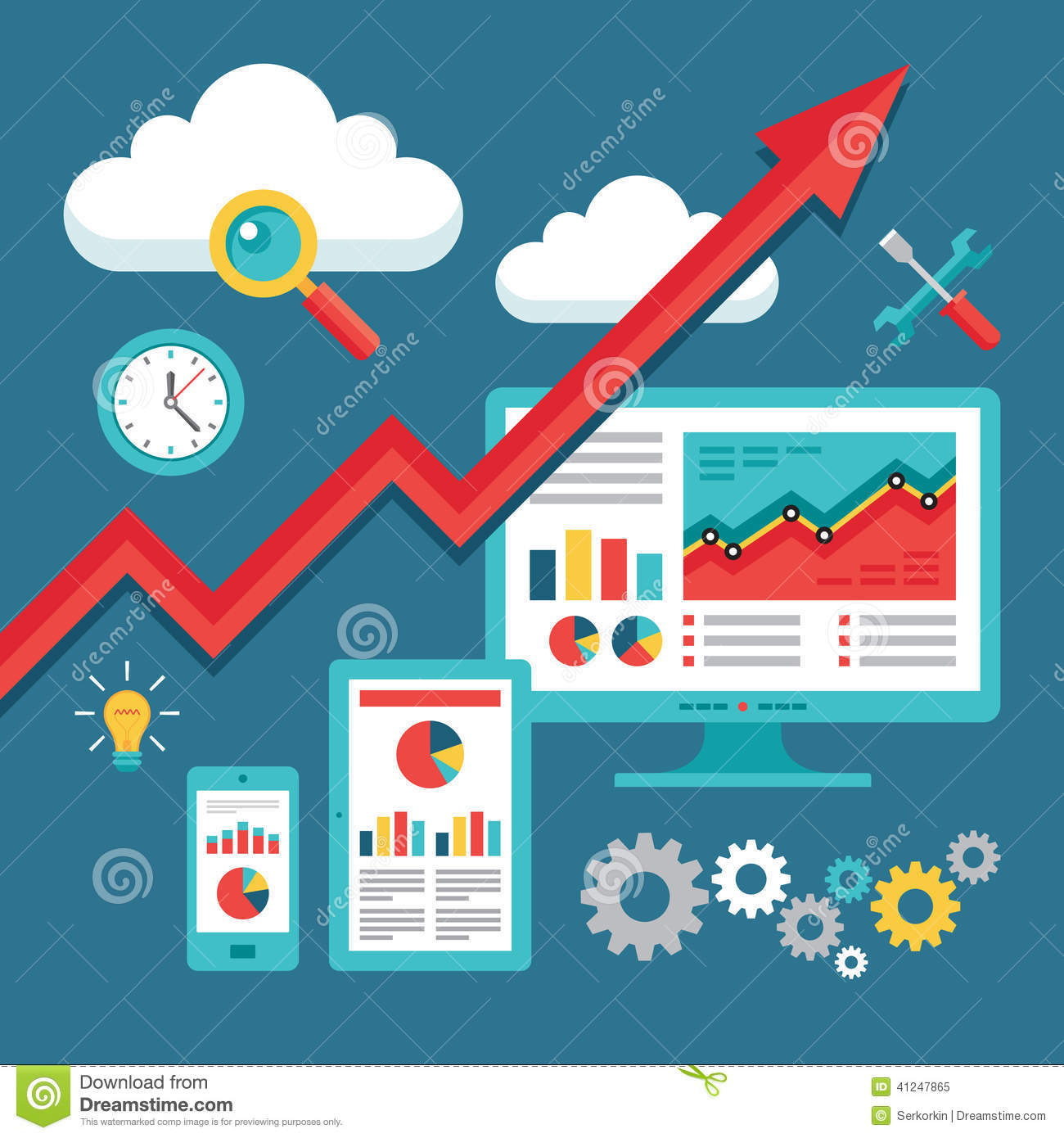 Search Stock Photos SEO Search Engine