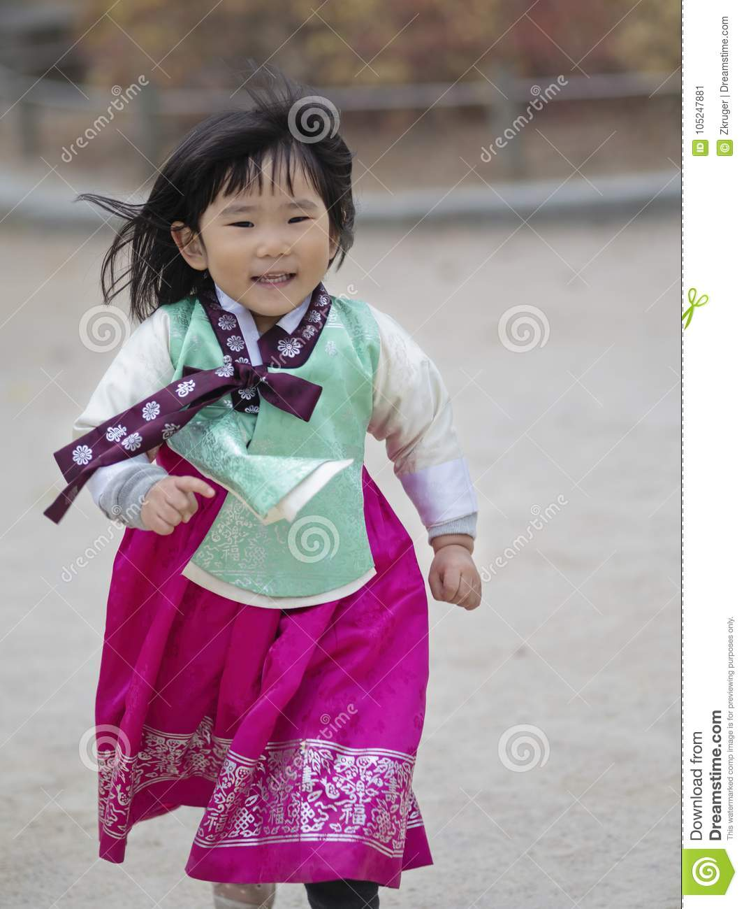 seoul-south-korea-th-november-young-korean-girl-traditional-hanbok-dress-gyeongbokkung-palace-young-korean-girl-105247881 <h1>The Lost Key to Dominican Mail Order Bride Discovered</h1>