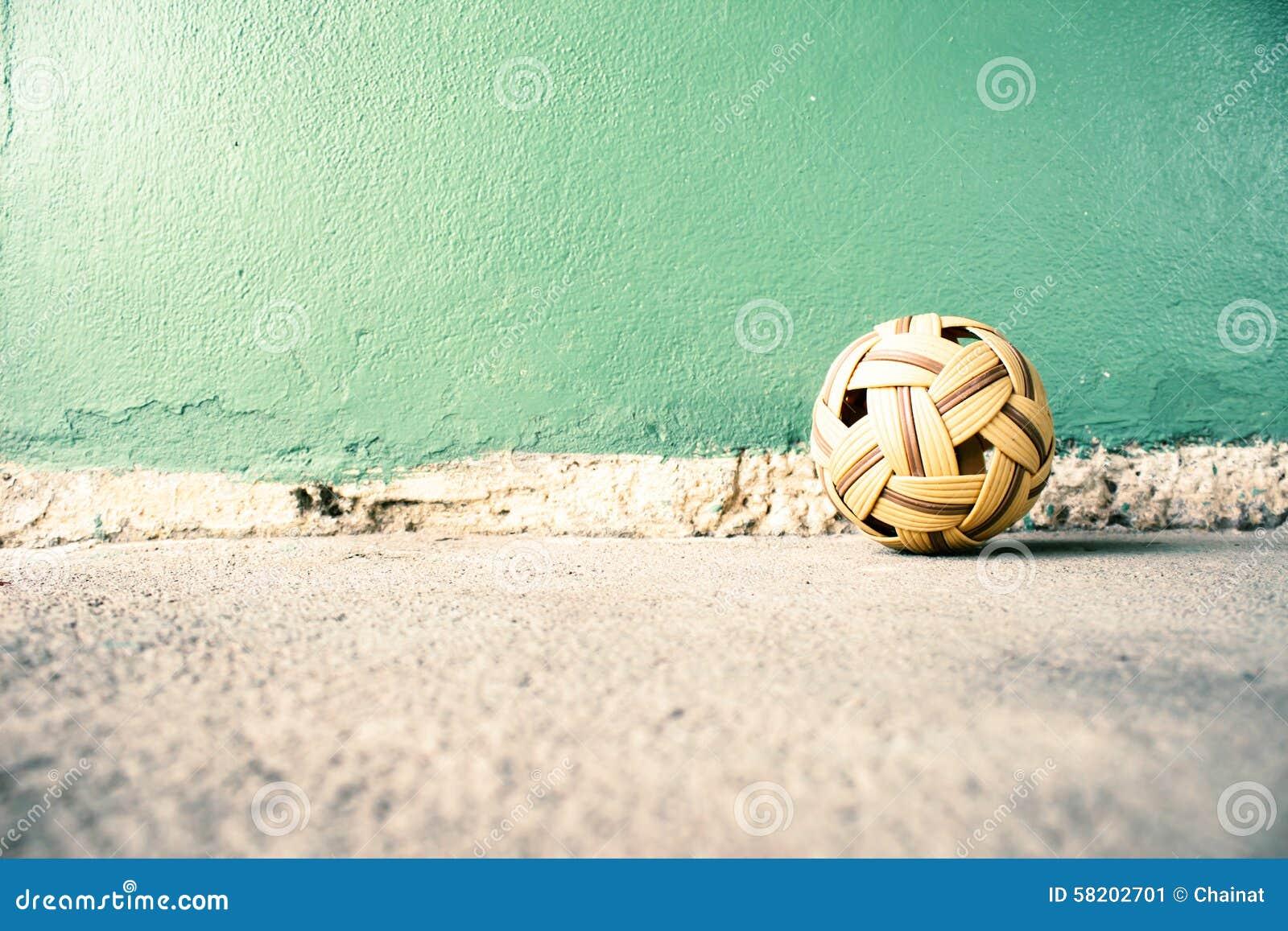 sepak takraw desktop wallpaper - photo #23