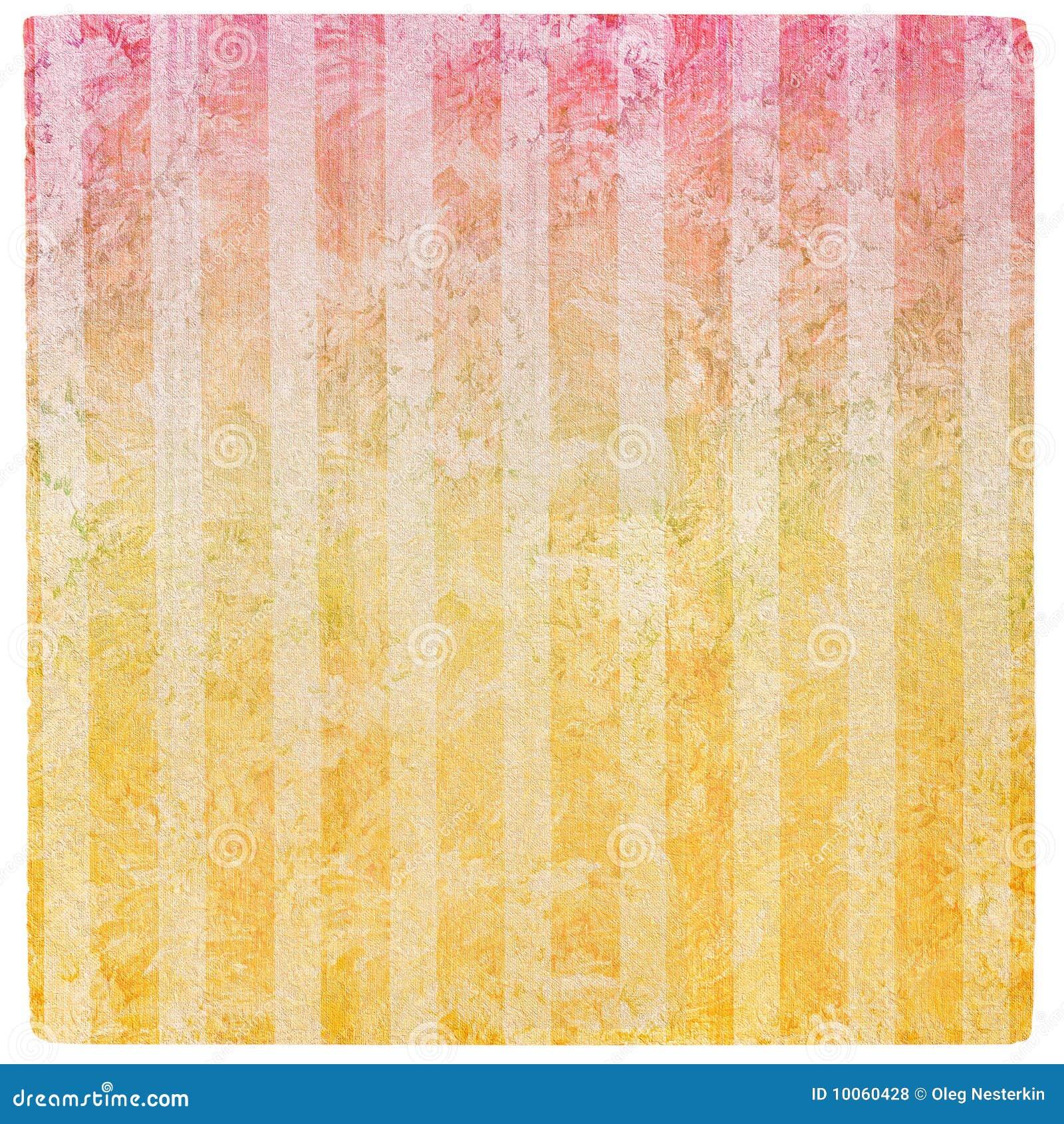 Separação de cor