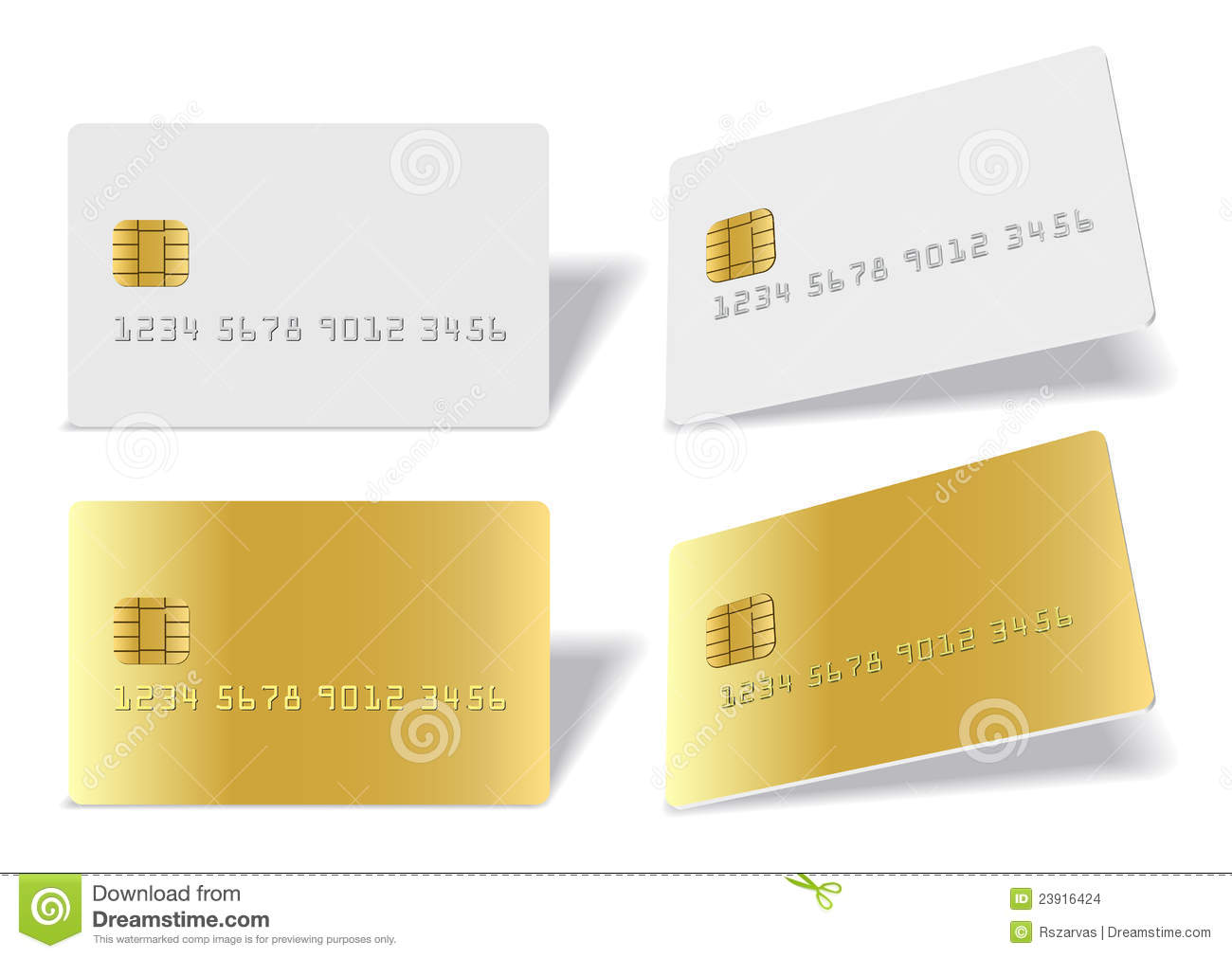 Business Card Dvd Blank Image collections - Card Design And Card ...