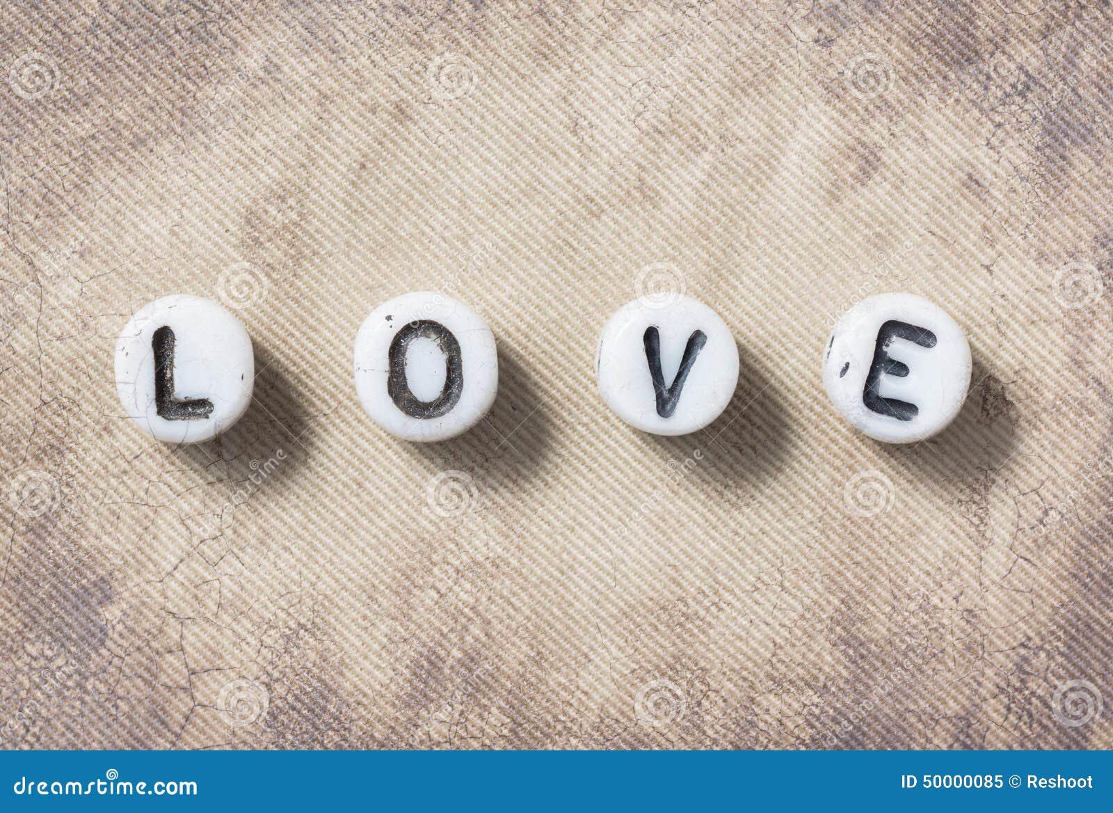Sepia do amor da palavra