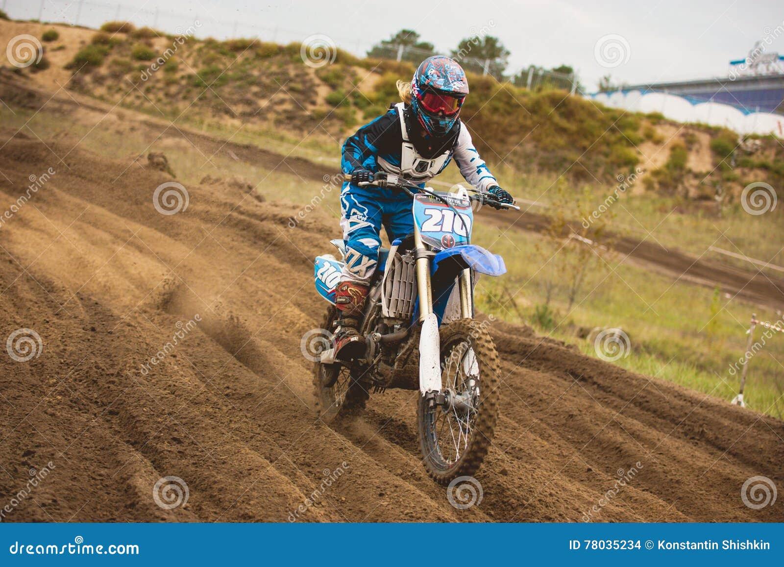 moto cross girl fucked