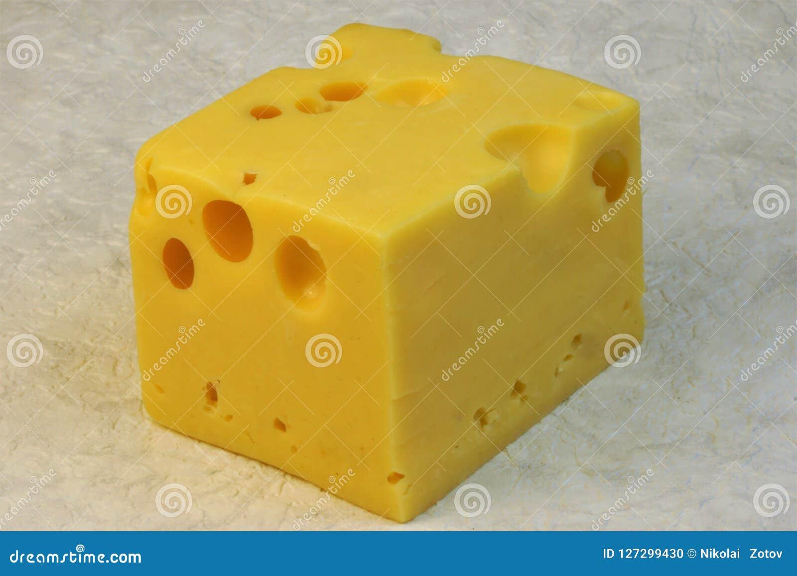 Ser jest artykułem żywnościowy czerpiącym od opierającego się mleka