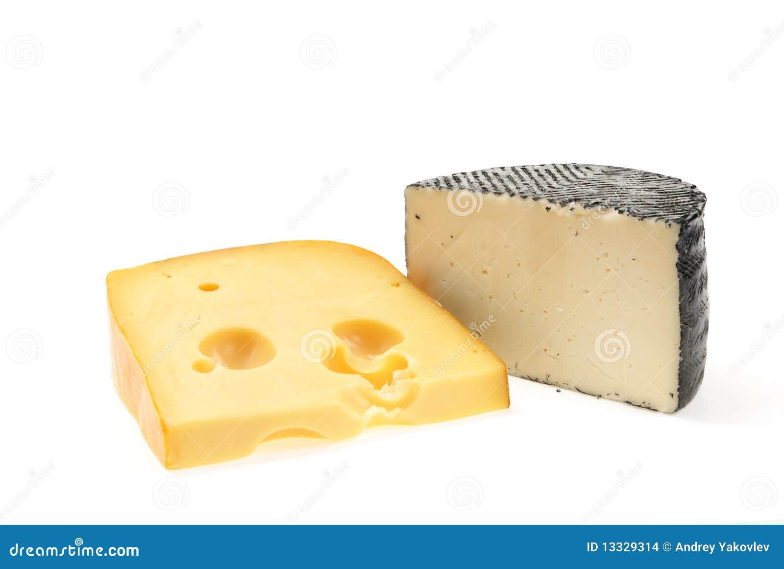 Ser składa dwa