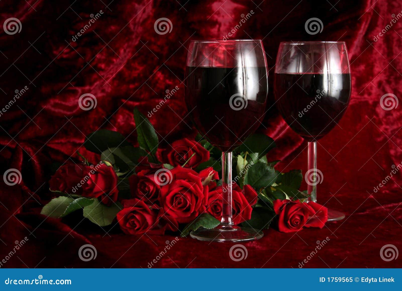 Sera romantica