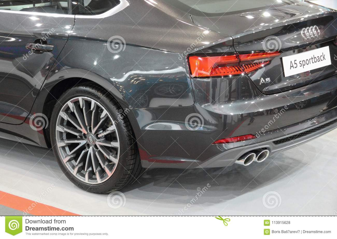 792 Audi Side Photos Free Royalty Free Stock Photos From Dreamstime