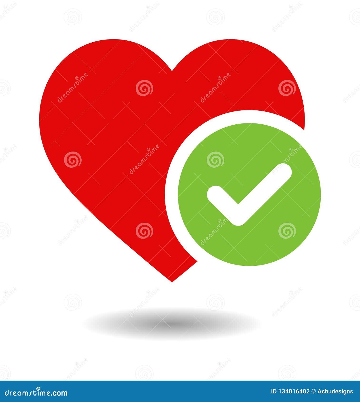 Serca i cwelicha ikona