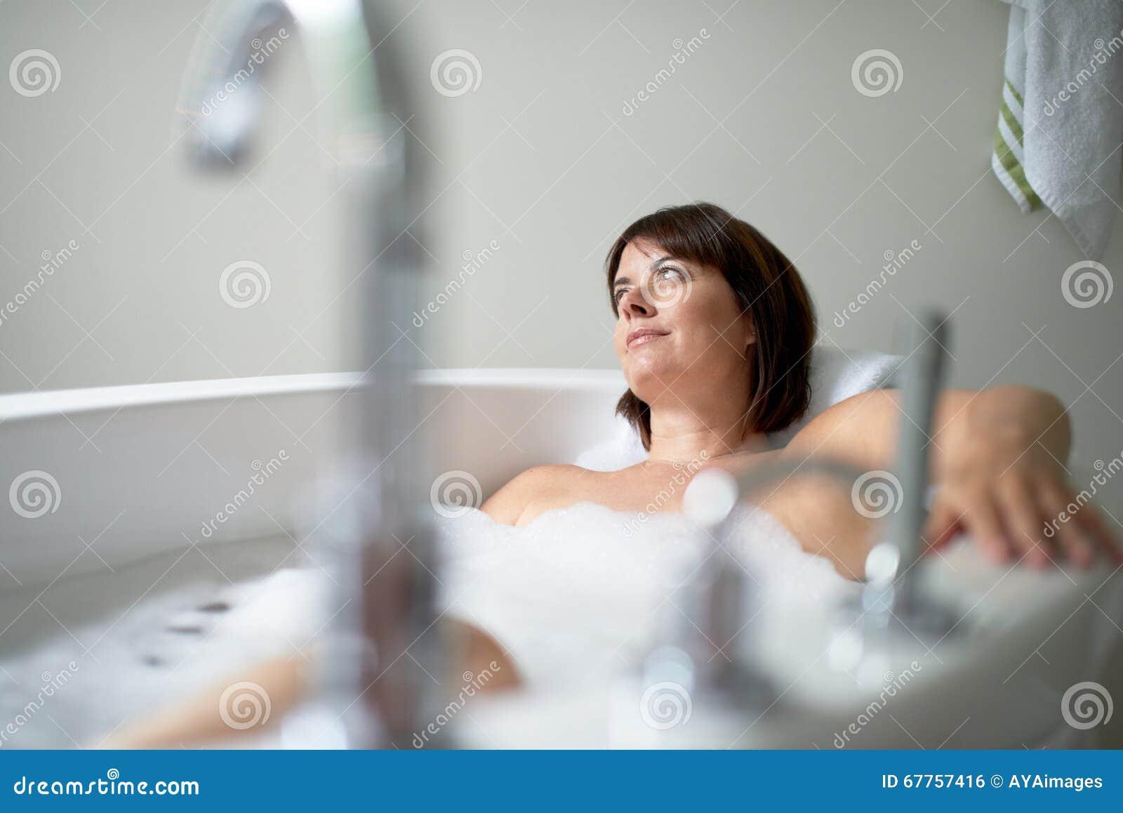 Best polish dating website ukraine
