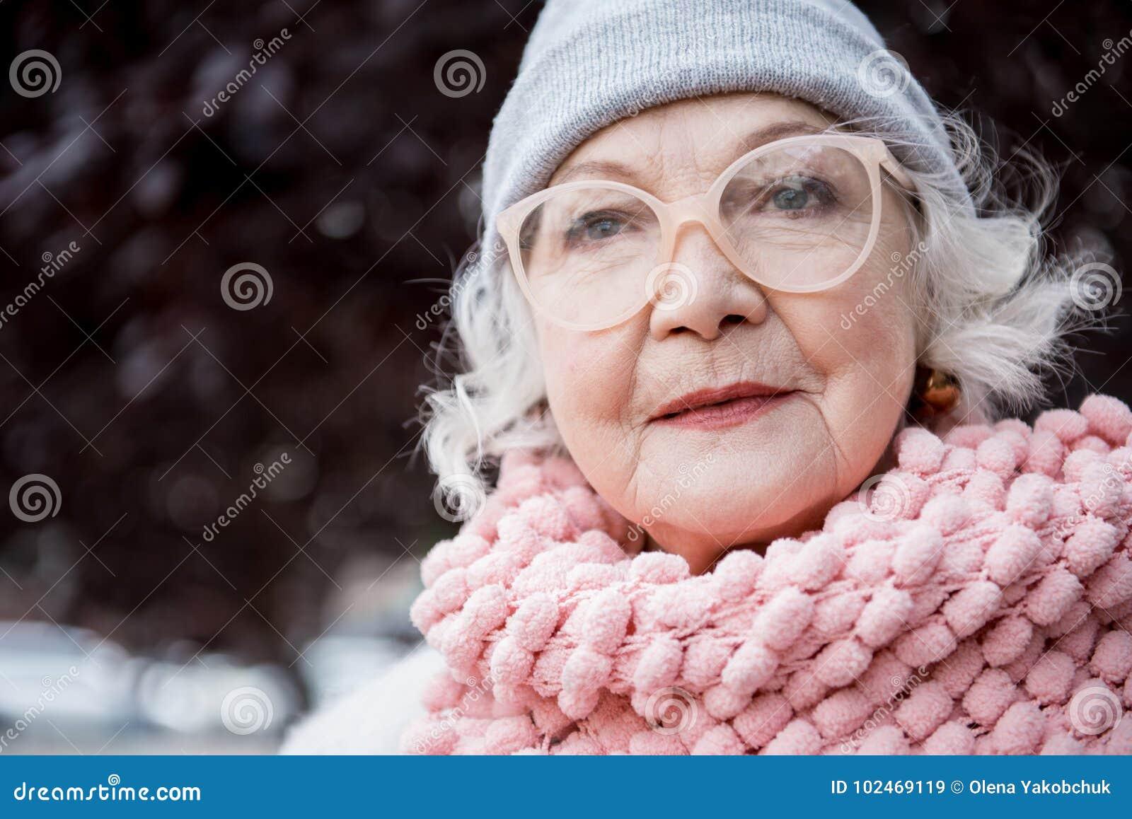 The Uk Australian Seniors Dating Online Site