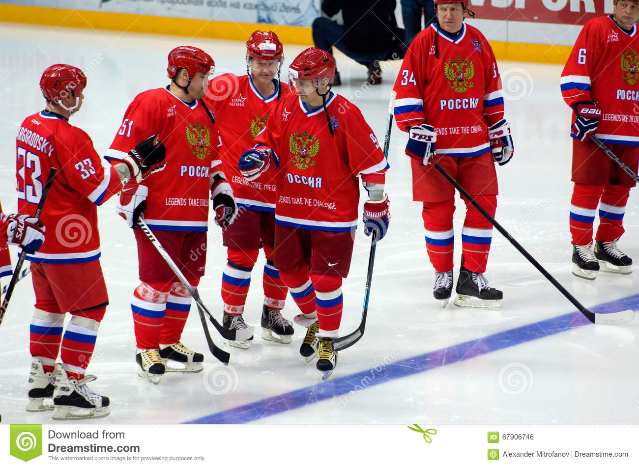 Sergei Fedorov (91) editorial photo  Image of league - 67906746