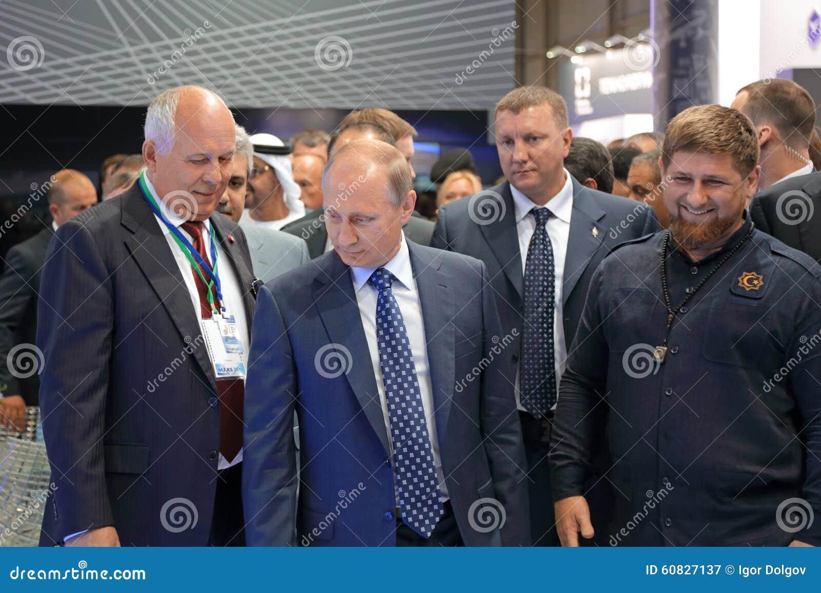 Vladimir Zhukovsky shared a photo 70