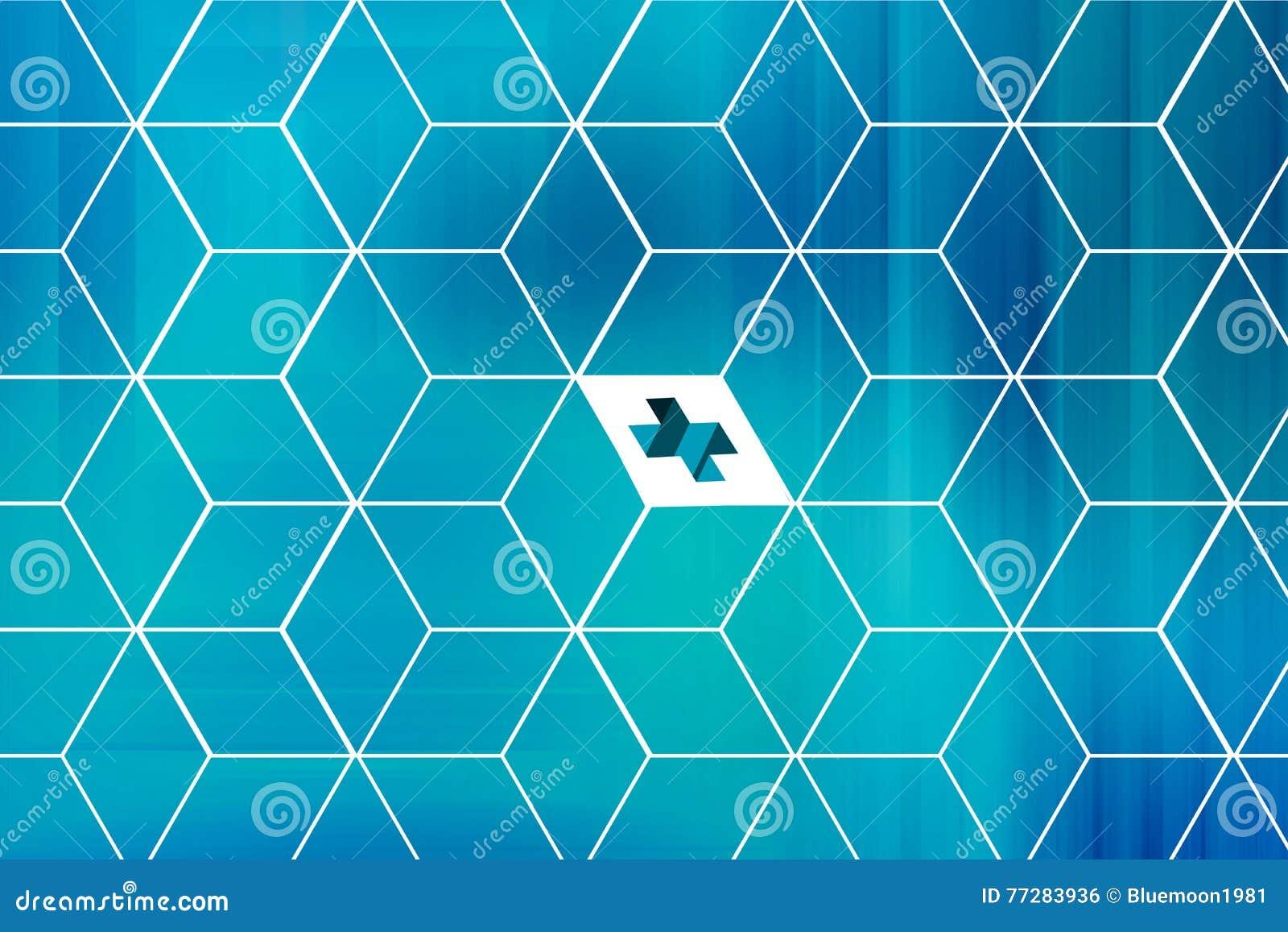 Serie abstracta médica 10 del concepto del fondo