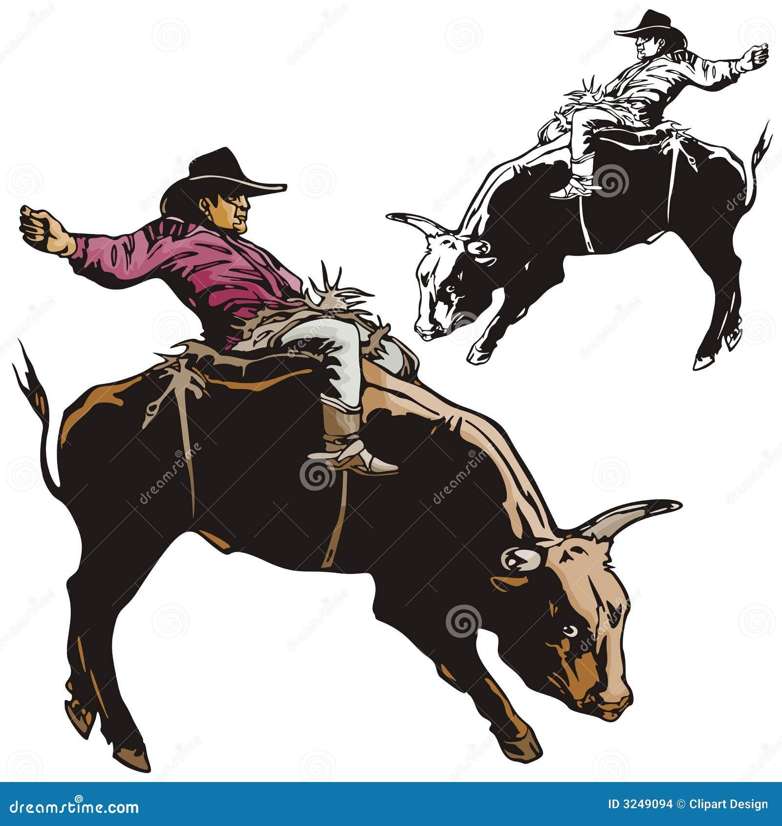 Serie occidentale dell illustrazione