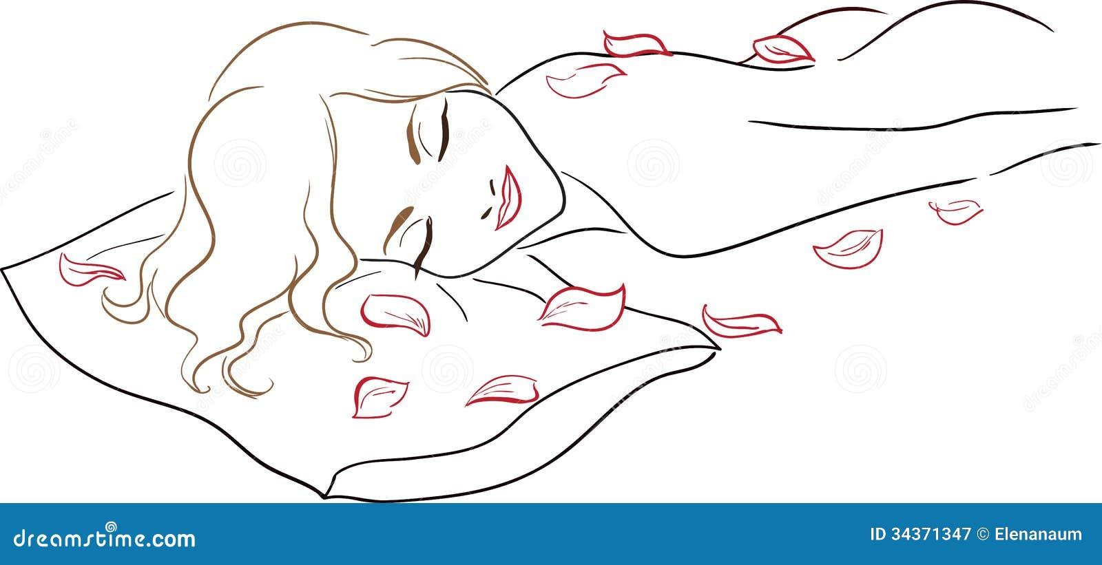 videos poorno gratis naakte massage