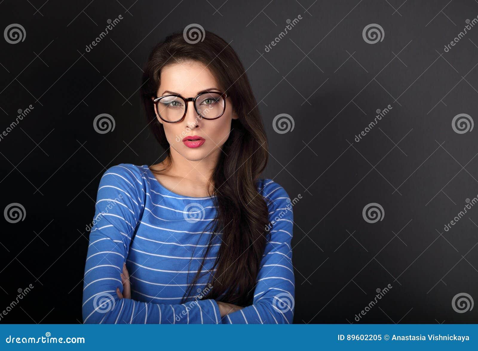 Lila jordan and brutal fucking