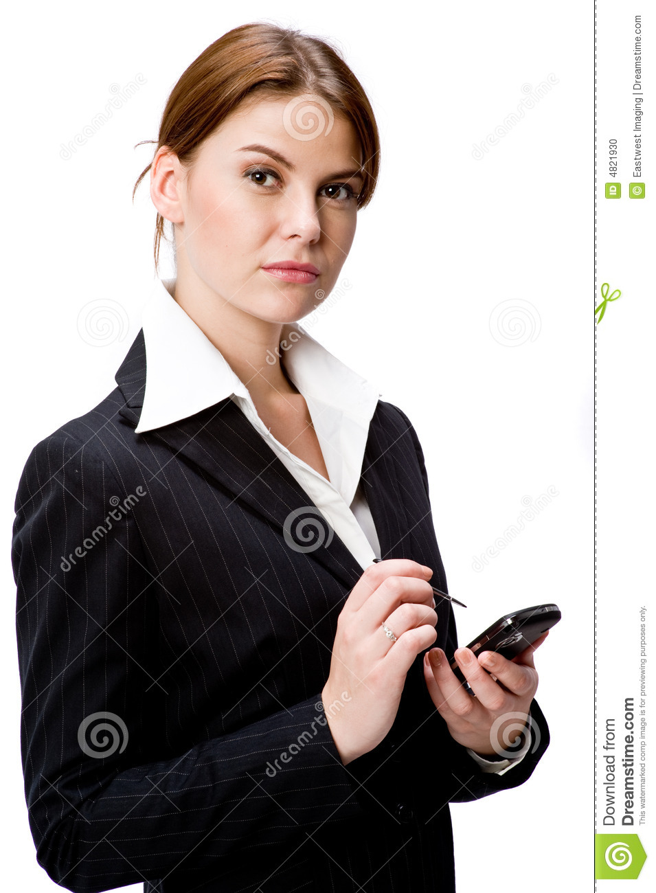 serious-businesswoman-4821930.jpg