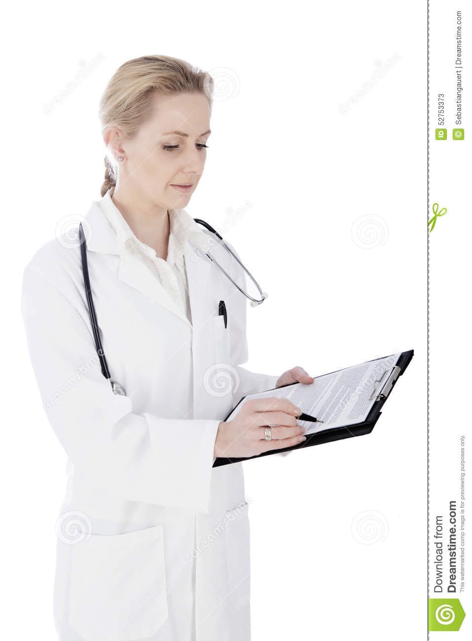diagnosis of an infected patient essay essay Save your essays here so you can locate them quickly topics in paper  people can get this disease three ways: having intercourse with an infected person, sharing.