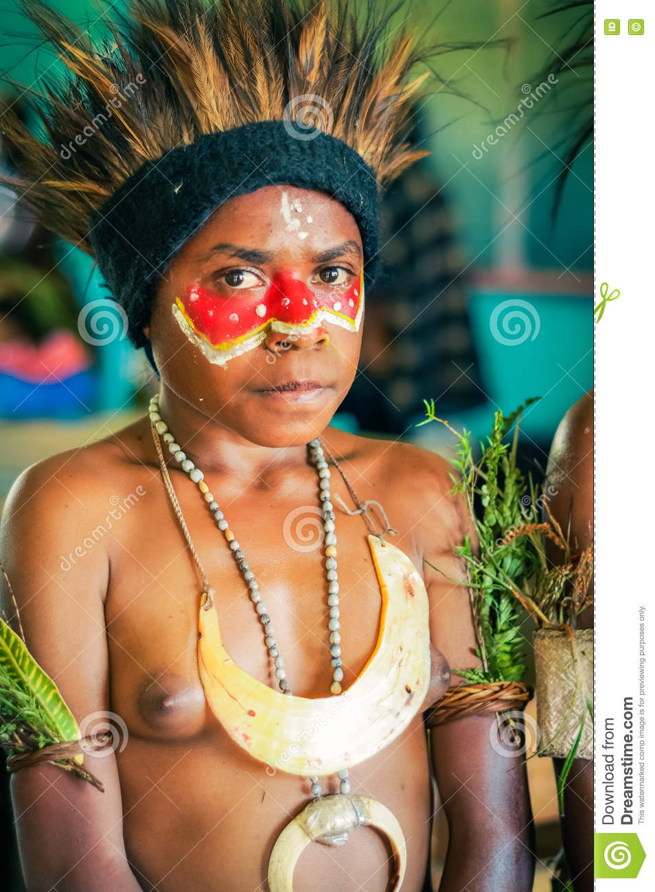 Papua new guinea dating