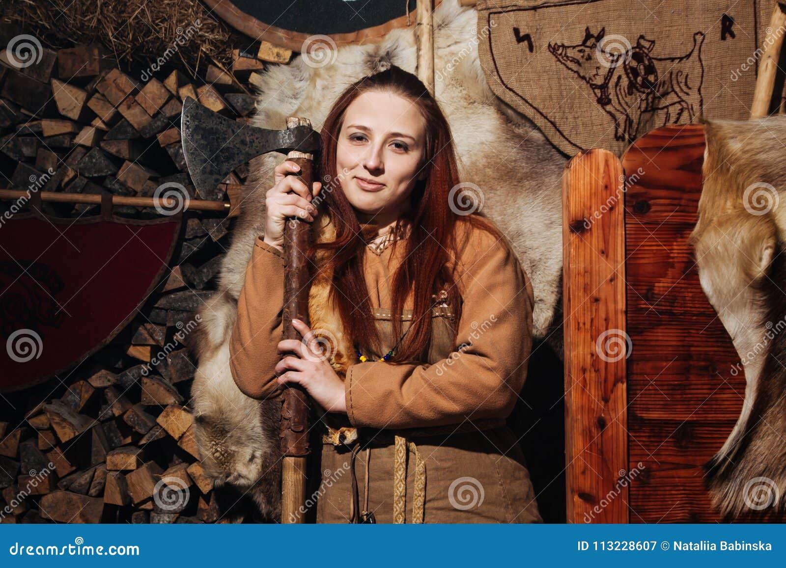 Viking Sword Handles Sword Rack Reenactment Forge Smith ...