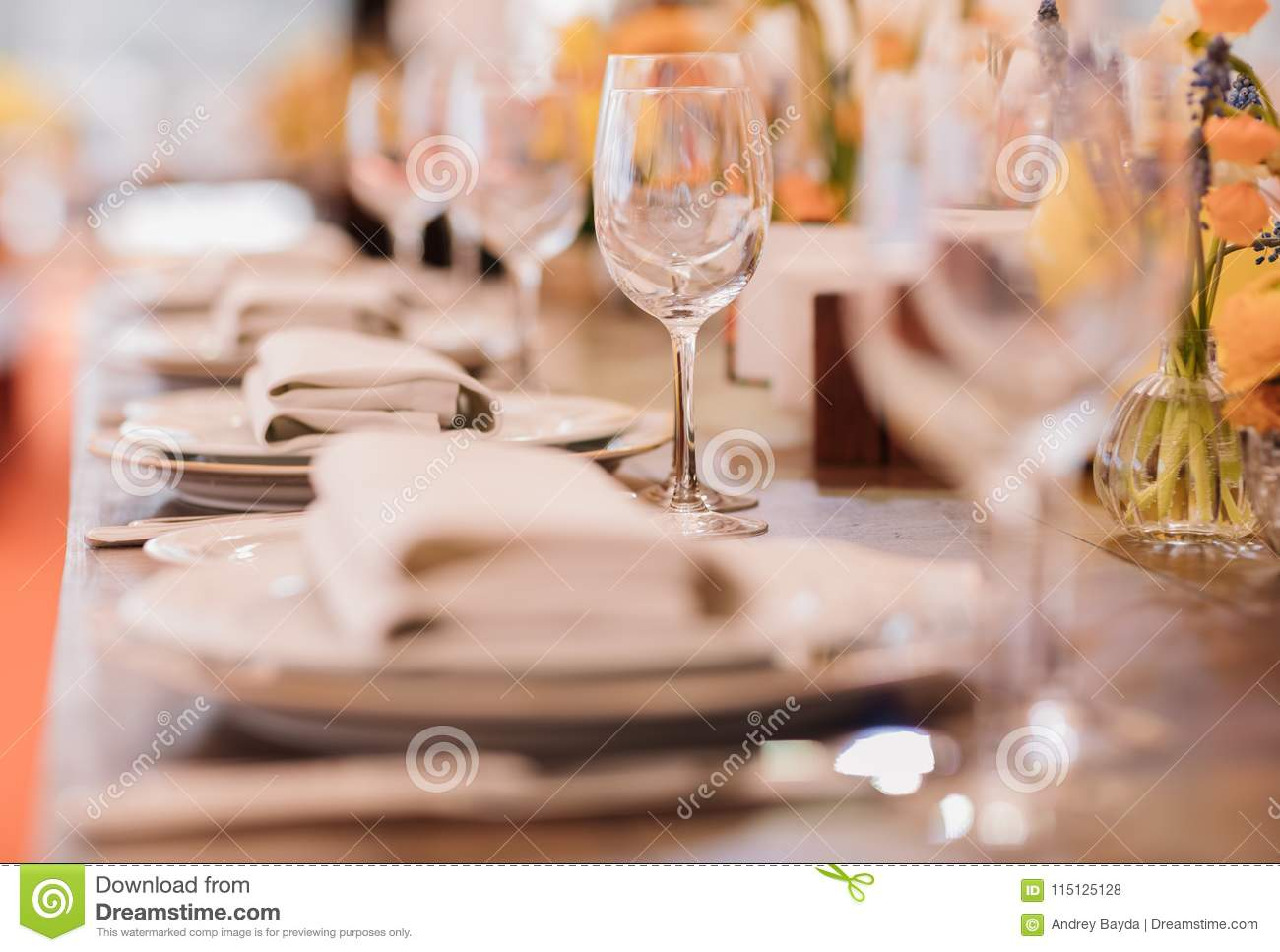 formal setting guide etiquette table dinner for l settings dining