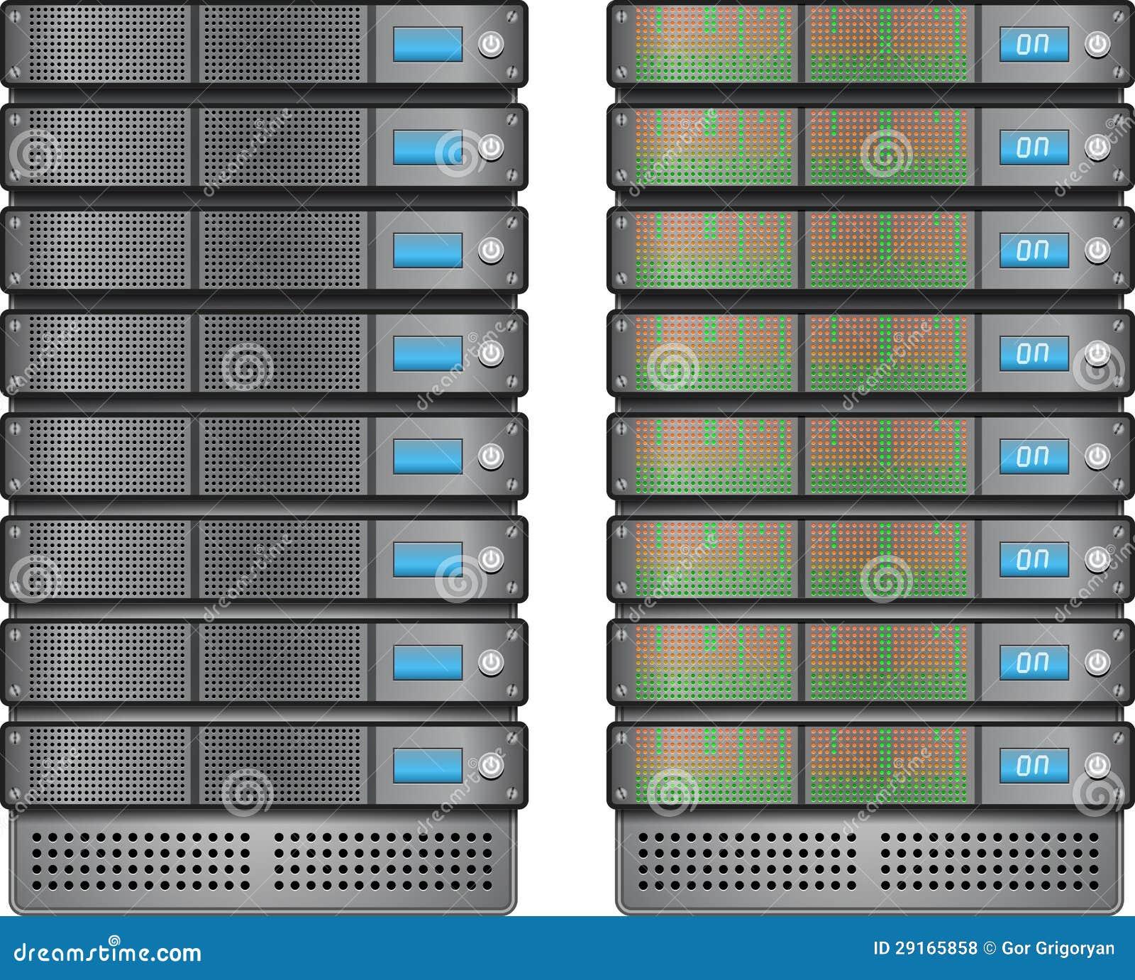 dedicated servers black friday deals January