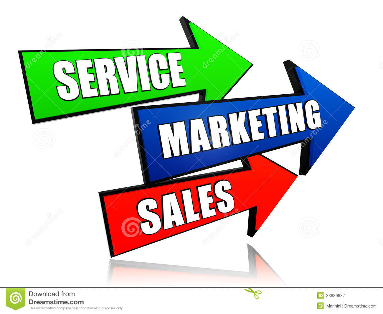 marketing and service The microsoft partner network is making it easy for you to find professional, personalized marketing resources that will help you to market your business save time, save money, and get the tools and support you need to reach your customers.
