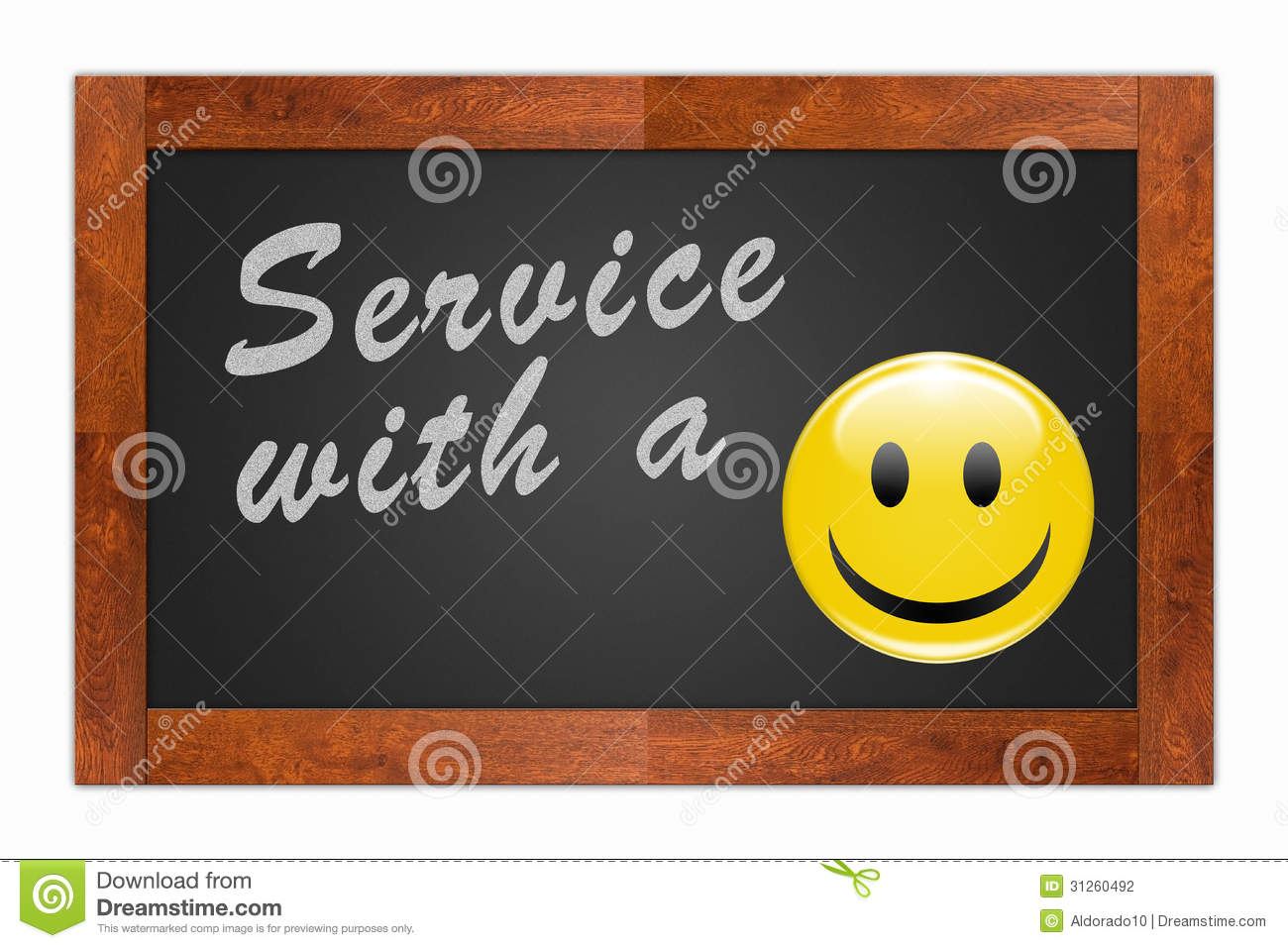 Happy the man   service with a smile   youtube