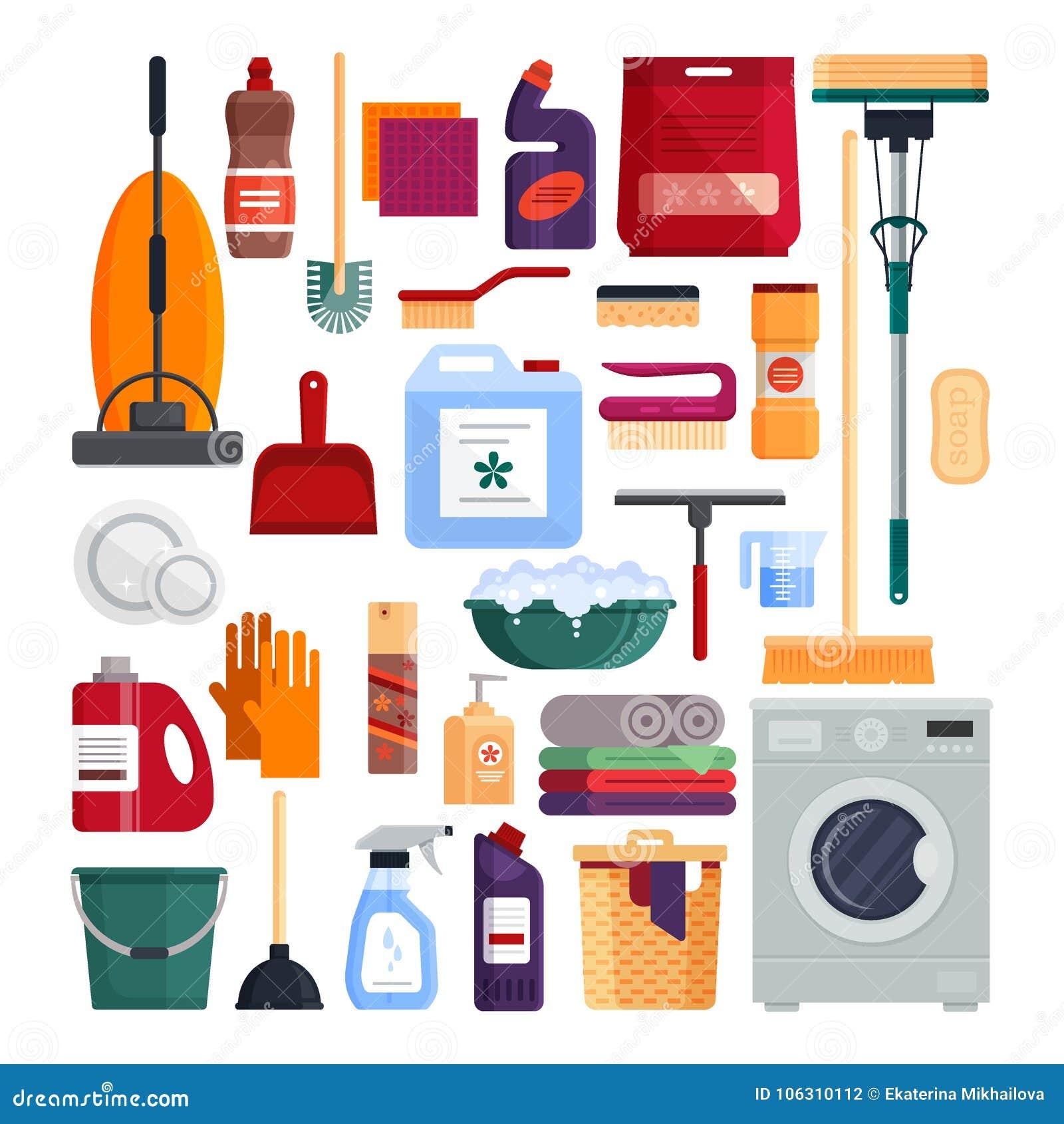Limpieza a fondo del hogar limpieza de piscinas with - Limpieza a fondo casa ...